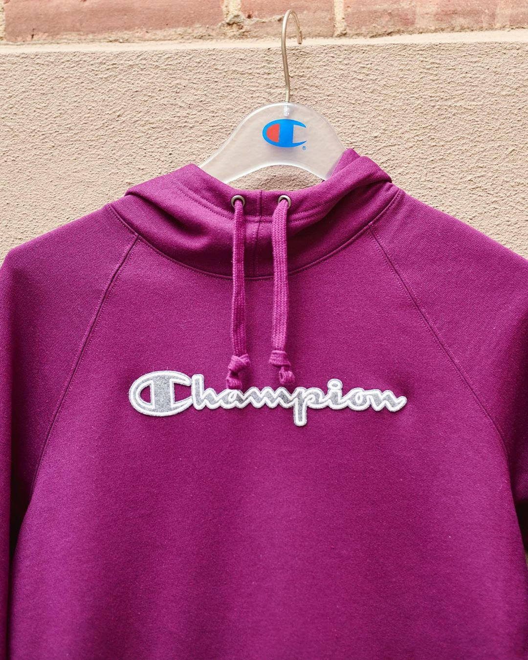 Champion Tapa del Tanque Azul para Hombre 212835BL035
